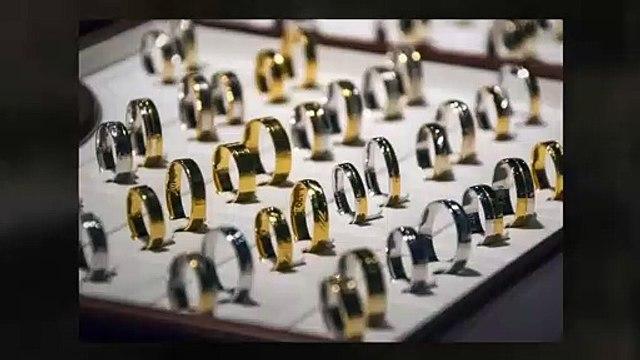 Diamond Engagement Ring Fort Collins | jewelryemporium.biz | Callus 9702265808