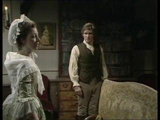 #POLDARK Season 5 Episode 2   Episode 2 #BBC One