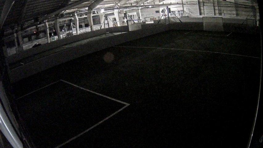 07/20/2019 04:00:02 - Sofive Soccer Centers Rockville - San Siro