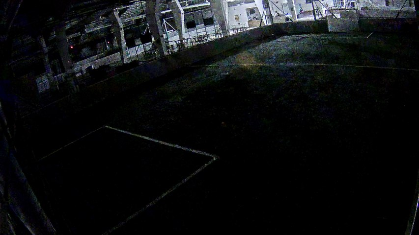 07/20/2019 04:00:02 - Sofive Soccer Centers Rockville - Old Trafford