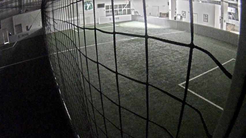 07/20/2019 04:00:02 - Sofive Soccer Centers Rockville - Monumental