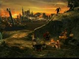 00. Introduction Final Fantasy X