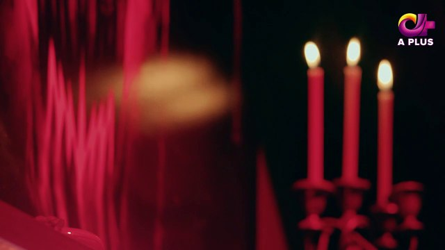 Ishq Mein Kafir - OST | Aplus Dramas | Goher Mumtaz, Saboor Ali