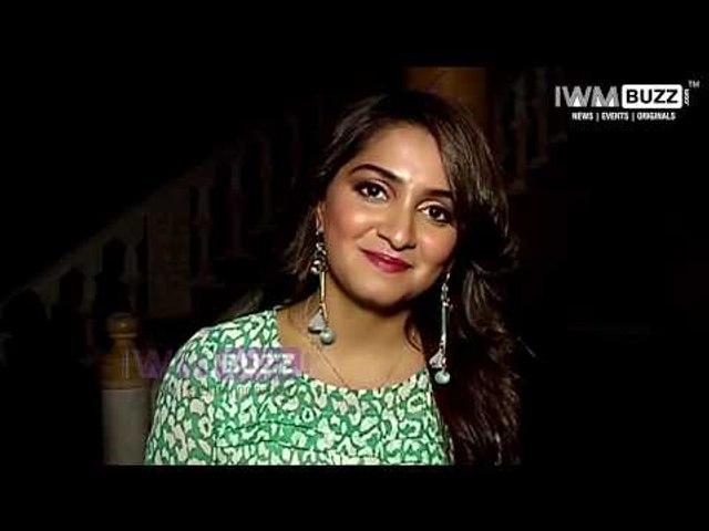 Rivaaj to fall in love with Mayura in TV show Ek Thi Rani Ek Tha Raavan