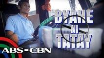 Byahe ni Tatay | Mission Possible