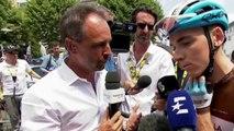 """Tour de France 2019 / Romain Bardet : """"Deux jours où je dois tout donner"""""""
