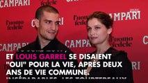 Laetitia Casta mariée à Louis Garrel, pourquoi elle a accepté de l'épouser