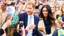 Why The Royals Have A Fan Selfie Ban