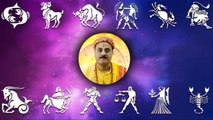साप्ताहिक राशिफल (24 July to 31 July) Weekly Horoscope as per Astrology | Boldsky
