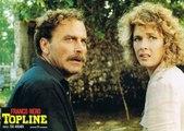 Top Line (Alien Terminator) Türkçe VHS Dublaj