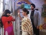 Choti Sardarni | Meher's mother burst out on Her | छोटी सरदारनी | Watch Video