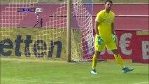 RE-LIVE: Interwetten Cup Lohne 2