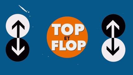Top & flop / CAN 2019 Finale : Quelques acteurs ont illuminé la finale Sénégal - Algérie, mais il y a eu des déceptions