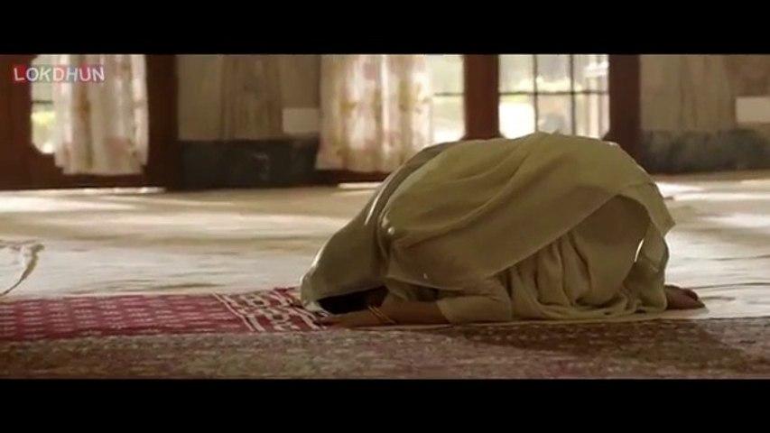 Ardaas  Full Punjabi Movie 2021 Part 1 | Gippy Grewal Gurpreet Guggi Latest