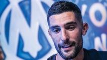 Álvaro Gonzalez : « Un grand pas dans ma carrière »