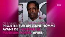 A$AP Rocky incarcéré en Suède : Justin Bieber applaudit Donald Trump