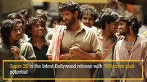 The Lion King roars again, Hrithik Roshan's Super 30 stays on to be super, Kabir Singh is unstoppable