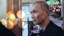 Ode To Joy - Saison 1 Épisode 28 (VOSTFR)
