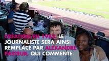 Patrick Montel bientôt évincé de France Télévisions ? La rumeur enfle