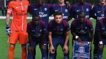 L'infatigable Claudio Gomes - Foot - Euro U19 - Bleuets