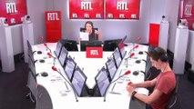 Le journal RTL de 18h du 20 juillet 2019