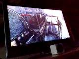 PS3 Devil May Cry 4 Démo 2 Extermination Nero Dante Capcom