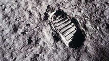 Premier pas de l'homme sur la Lune : revivez le direct le plus célèbre de la télévision