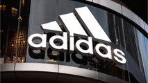 Adidas Appealing Insta-Users With Exclusive Maze Events