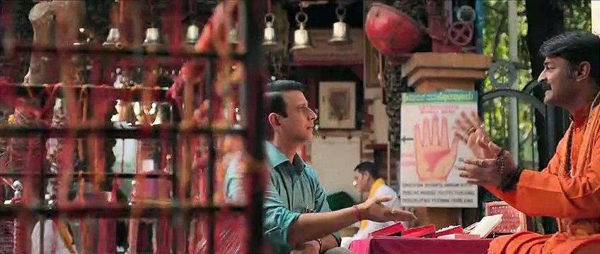 Mission Mangal | Official Trailer | Akshay | Vidya | Sonakshi | Taapsee | Dir: Jagan Shakti | 15 Aug