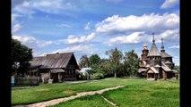 Beautiful Russia (beautiful photos)