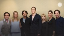4 Facts About 'The Big Bang Theory'
