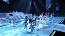[HD] AKB48 - 重力シンパシー (修正版) Tokyo Dome LIVE - Juuryoku Sympathy , Gravity Sympathy