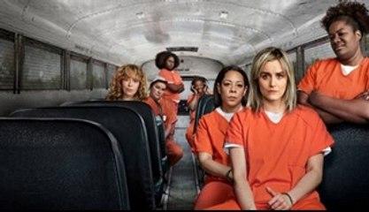 Orange Is The New Black Season 7 Episode 3 [Episode 3] Watch Series