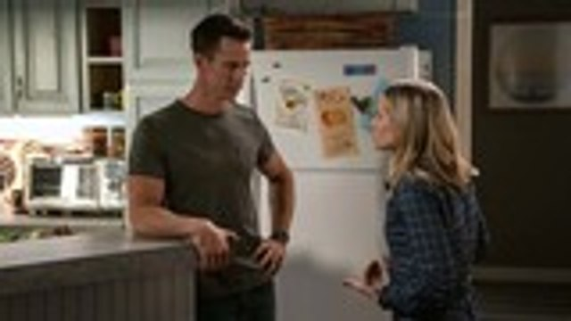 'Veronica Mars' Star Jason Dohring Talks Season 4 Cast, On-Screen Chemistry With Kristen Bell | In Studio