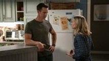 'Veronica Mars' Star Jason Dohring Talks Season 4 Cast, On-Screen Chemistry With Kristen Bell | In Studio