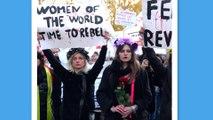 Haut Conseil à l'Égalité : six hommes dénoncent l'absence de femmes chercheuses et démissionnent