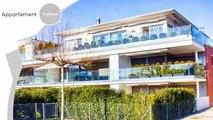 A vendre - Appartement - Coppet (1296) - 6.5 pièces - 164m²