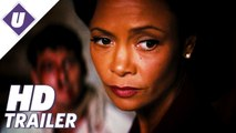 Westworld - Official HBO Season 3 SDCC Trailer (2020) | SDCC 2019