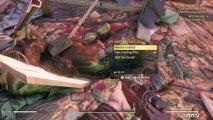 Fallout 76 Duplication Glitch After Patch 11! Scrip Machine Duping Exploit! (Fallout 76 Glitches)