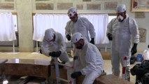 Abren osarios en el Vaticano para resolver desaparición de adolescente hace 36 años