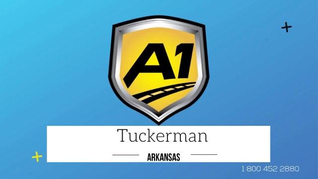 Auto Shipping Rates Tuckerman, Arkansas   Cost To Ship