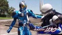 Kamen Rider Zi-O Episode 43 [Episode Guide] - Video Dailymotion