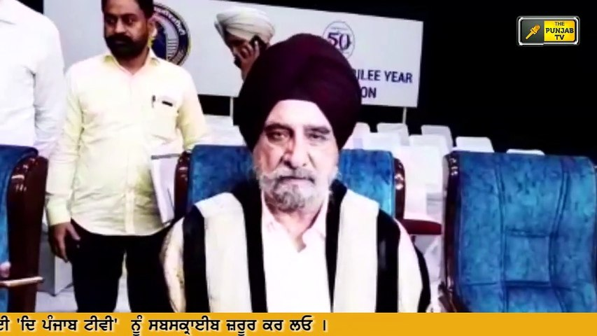 ਸਿੱਧੂ ਨੇ ਭੰਬਲਭੂਸੇ 'ਚ ਪਾਏ Captain Amrinder Singh seems to be confused about Navjot Sidhu