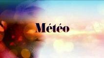 Météo: averses sur les relief, soleil estival partout ailleurs
