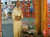 Sooryavansham 1999 Amitabh Bachchan,Soundarya Disk 2