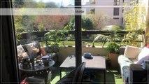 A vendre - Appartement - SURESNES (92150) - 4 pièces - 93m²