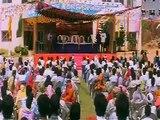 Sooryavansham 1999 Amitabh Bachchan,Soundarya Disk 3
