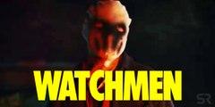 Watchmen _ Official Comic-Con Trailer _ HBO Tv Series