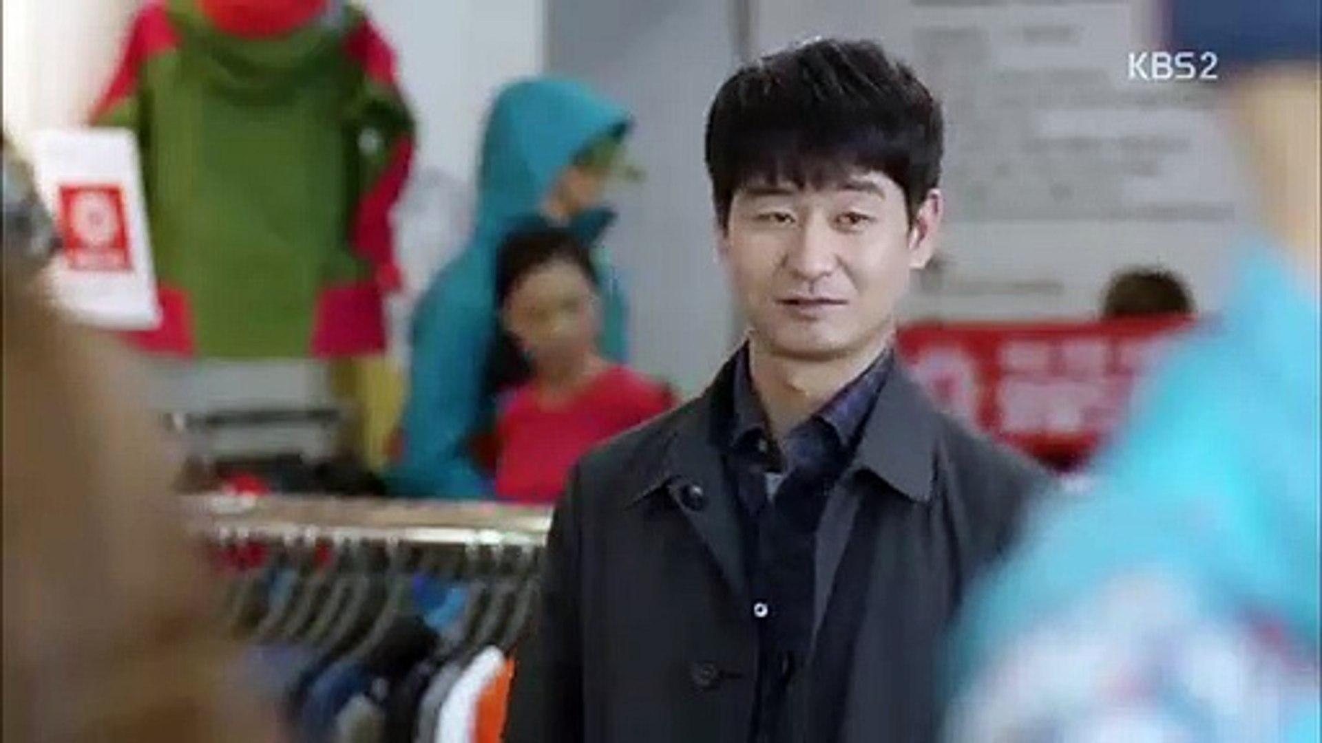 Nhà Không Cần Đàn Ông Tập 15 - HTV2 Lồng Tiếng - Phim Hàn Quốc - Phim nha khong can dan ong tap 16 -