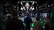 Arrow Season 8 - Final Season